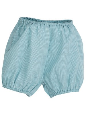 Pantaloni scurți vaporoși