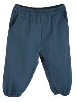 Pantalonii cavalerului