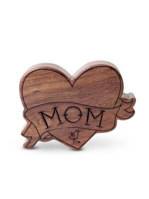 Love MOM, jucărie pentru dentiție