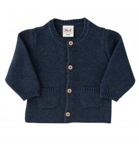 Jachete și pulovere