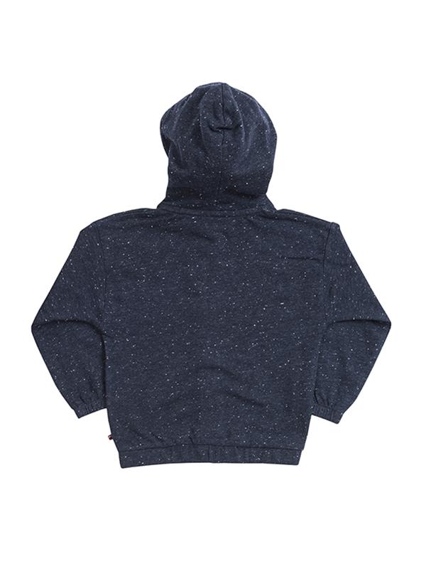 Jachetă lejeră din bumbac organic, aventură în ocean
