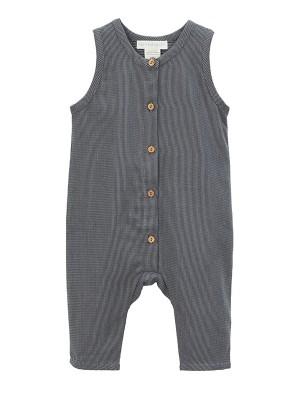 Costumaș elegant pentru băieți, din bumbac organic