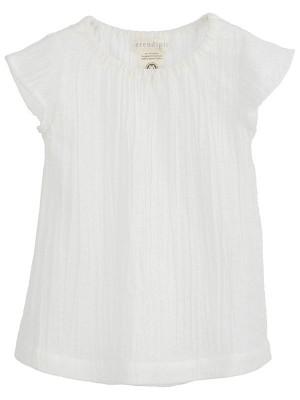 Rochiță albă-ca-zăpada
